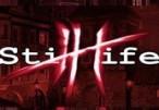 Still Life Steam CD Key