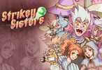 Strikey Sisters Steam CD Key