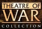 Theatre of War Collection Steam CD Key