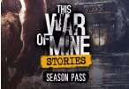 This War of Mine: Stories - Season Pass Steam CD Key