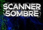 Scanner Sombre Steam CD Key