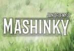Mashinky Steam CD Key