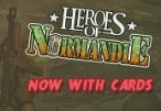 Heroes of Normandie Steam CD Key