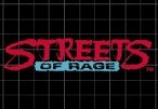 Streets of Rage Steam CD Key