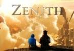 Zenith Steam CD Key