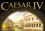 Caesar IV Steam CD Key
