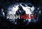 Adam Wolfe All Episodes (Episodes 1-4) Steam CD Key