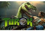 Turok Steam CD Key