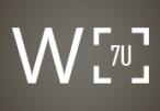 Windows 7 Ultimate OEM Key