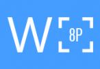 Windows 8 Professional OEM Key