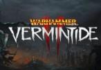 Warhammer: Vermintide 2 Steam CD Key