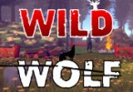 Wild Wolf Steam CD Key