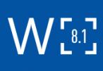 Windows 8.1 OEM Key