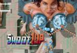 Shoot 1UP Steam CD Key