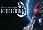 Sins of a Solar Empire: Rebellion   Steam key   Kinguin Brasil