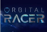 Orbital Racer Steam CD Key