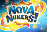 Nova Nukers! Steam CD Key