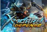 X-Morph: Defense Steam CD Key