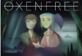 Oxenfree Steam CD Key