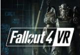 Fallout 4 VR Steam CD Key