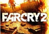 Far Cry 2 Uplay CD Key