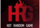 1 Hot Random Game