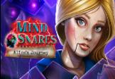 Mind Snares: Alice's Journey Steam CD Key