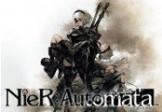 NieR: Automata Day One Edition Steam CD Key