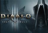 Diablo 3 - Reaper of Souls US Battle.net CD Key
