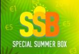 Special Summer Box