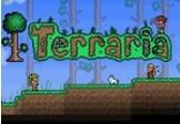 Terraria RoW Steam Gift