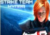 Strike Team Hydra Steam CD Key