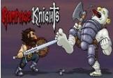 Rampage Knights Steam CD Key
