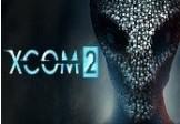 XCOM 2 Steam CD Key