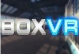 BOXVR Steam CD Key