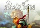 Bastion Steam CD Key