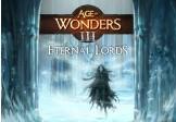 Age of Wonders III - Eternal Lords Expansion Steam CD Key
