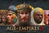 Age of Empires II: Definitive Edition Windows 10 CD Key
