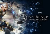 ArcheAge: Unchained SILVER UNCHAINED PACK Digital Download CD Key