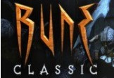 Rune Classic Steam CD Key