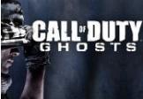 Call of Duty: Ghosts Steam CD Key
