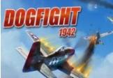 Dogfight 1942 Steam CD Key