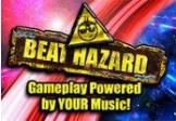 Beat Hazard + Ultra-DLC Steam CD Key