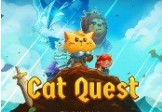Cat Quest Steam CD Key