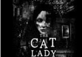 The Cat Lady Steam CD Key