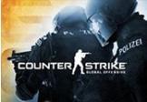 CS:GO Prime Status Upgrade EU Steam CD Key