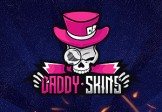 DaddySkins 10 USD Gift Card