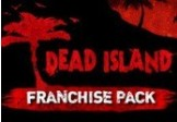 Dead Island Collection Steam Gift