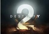 Destiny 2 ASIA/Oceania Battle.net CD Key