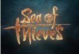 Sea of Thieves XBOX One / Windows 10 CD Key